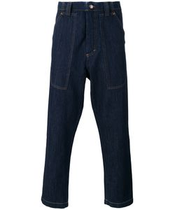Société Anonyme | Jack Denim Pants Size Xl