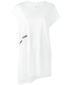Lost And Found Rooms | Lost Found Rooms Zipped T-Shirt