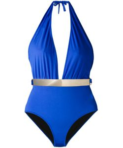 Moeva | Bridget Swimsuit Women L