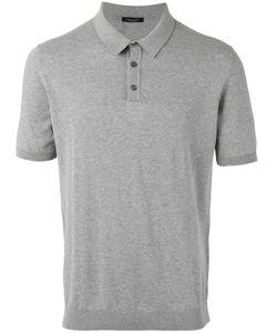 Roberto Collina | Polo Shirt Size 46