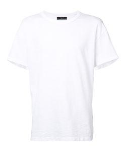 Amiri | Classic T-Shirt Size Medium