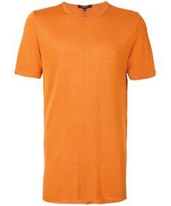 Unconditional | Loose Fit T-Shirt Men S