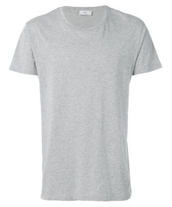 Closed | Round Neck T-Shirt Size Medium