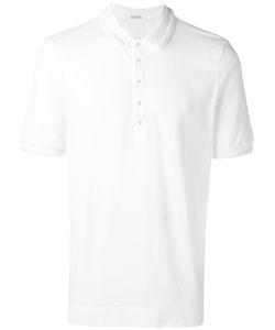 Massimo Alba | Classic Polo Shirt Size Xxl