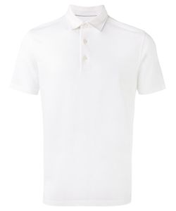 Ermenegildo Zegna | Classic Polo Shirt Size 52