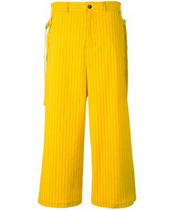 Damir Doma | Pavel Trousers Men Xs