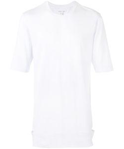 Helmut Lang | Half Sleeve T-Shirt