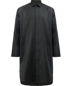 L'Eclaireur | Long Length Shirt Size Xl