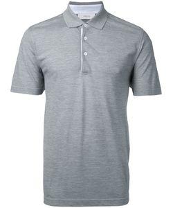 Cerruti | 1881 Polo Shirt Size Small