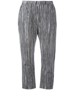 Humanoid | Pimmy Trousers M
