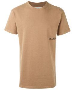 Han Kj0benhavn | Casual T-Shirt Large Cotton