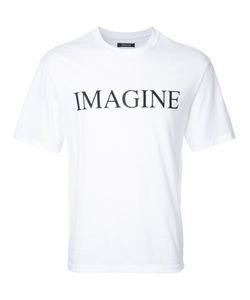 Christian Dada | Imagine T-Shirt Size