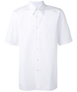 Jil Sander | Shortsleeved Shirt 38
