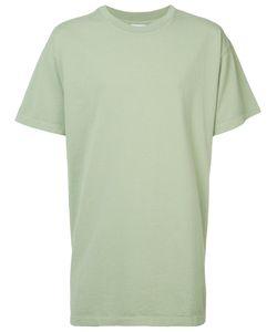 John Elliott | Oversized Printed T-Shirt