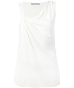 Dusan | Asymmetric Shoulder Vest Size Xs