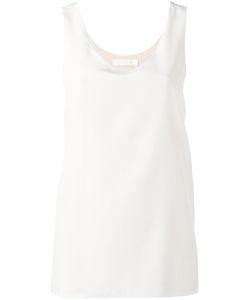 Chloé | V-Neck Camisole Size 40