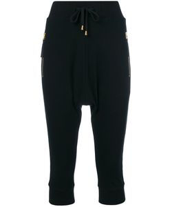 Unconditional | Harem Trousers Women Xl
