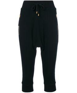 Unconditional | Harem Trousers Women Xl