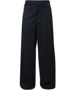 Ports | 1961 Wide Leg Trousers Size 48