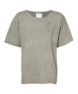 Horisaki Design & Handel | Loose Fit Crewneck T-Shirt