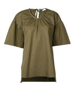 Astraet | Oversized T-Shirt