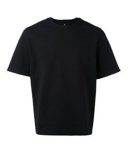 Oamc | Oversized T-Shirt M
