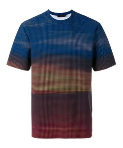 Calvin Klein Collection | Persi T-Shirt Xs Spandex/Elastane/Polyamide