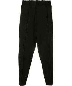 Issey Miyake | Drop Crotch Trousers Size