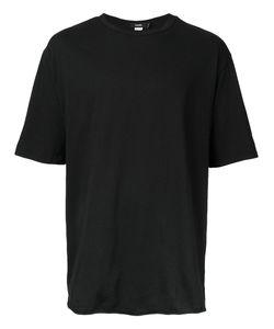 Bassike | Super Slouch T-Shirt Medium Cotton