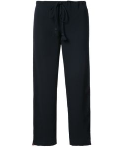 Figue | Goa Trousers Women L