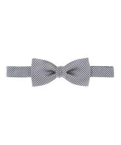 Cerruti | 1881 Patterned Bow Tie