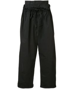 Craig Green | Loose-Fit Trousers Medium Cotton/Nylon/Polyester