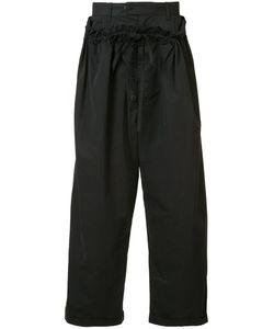 Craig Green   Loose-Fit Trousers Medium Cotton/Nylon/Polyester