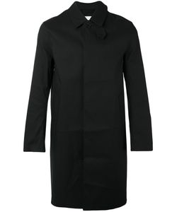 Mackintosh | Single Breasted Coat Size 44
