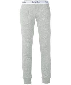Calvin Klein Jeans   Slim-Fit Sweatpants