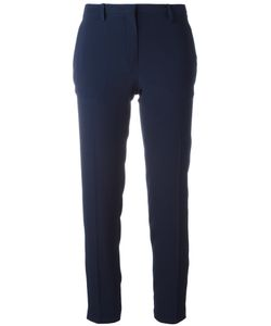 No21 | Cropped Trousers Women 44