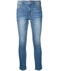 Guild Prime | Cropped Jeans Size 36