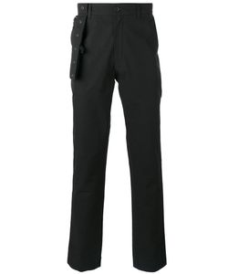 Craig Green | Side-Embellished Trousers S