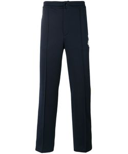 Just Cavalli | Side-Stripe Track Trousers Size Large