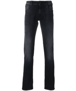 Pt05 | Washed Jeans Men 35