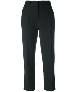 Christian Wijnants | Pleated Trousers 44