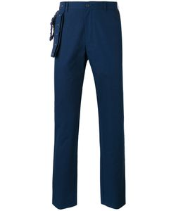 Craig Green | Twill Trousers Small