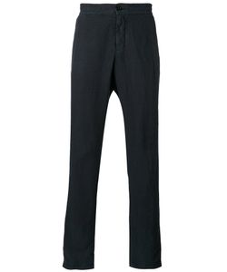 Z Zegna | Straight Leg Trousers Size Large