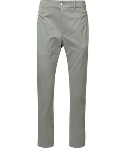 Julien David | Classic Chinos Large