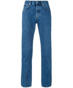 Our Legacy | First Cut Jeans