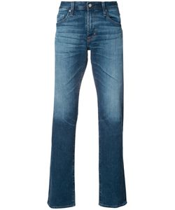 Ag Jeans | Faded Effect Jeans Size 33