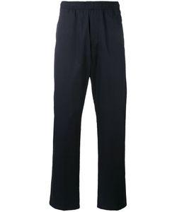 Our Legacy | Elastic Waist Trousers Men