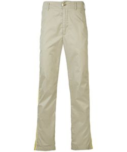 Engineered Garments | Classic Chinos Size 32