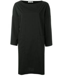 Barena | Longsleeved Shift Dress 40