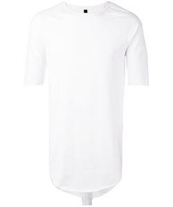 Army Of Me | Long T-Shirt Men